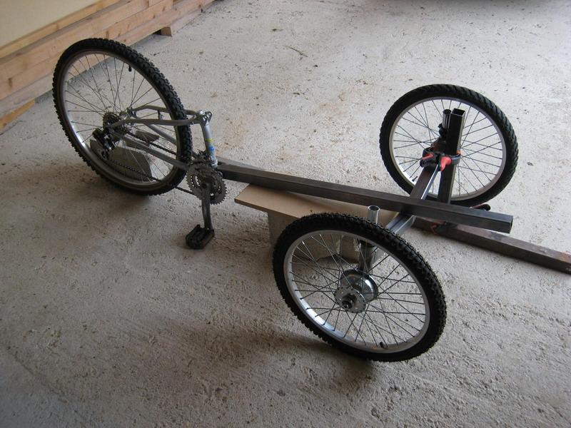 Mon trike à moi : premières impressions ! Trike-04