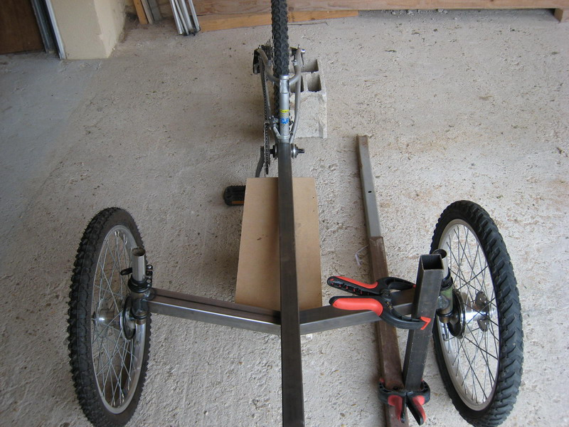 Mon trike à moi : premières impressions ! Trike-05