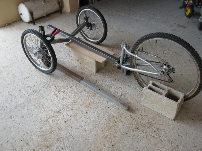 Mon trike à moi : premières impressions ! Trike-06