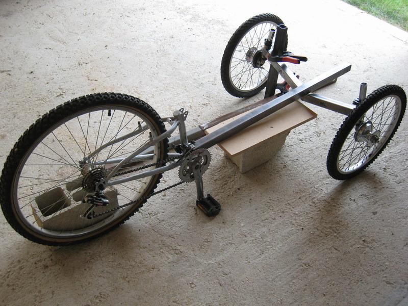 Mon trike à moi : premières impressions ! Trike-07