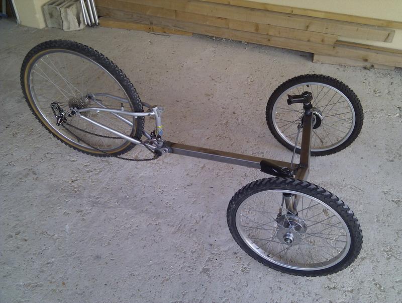 Mon trike à moi : premières impressions ! Trike-08