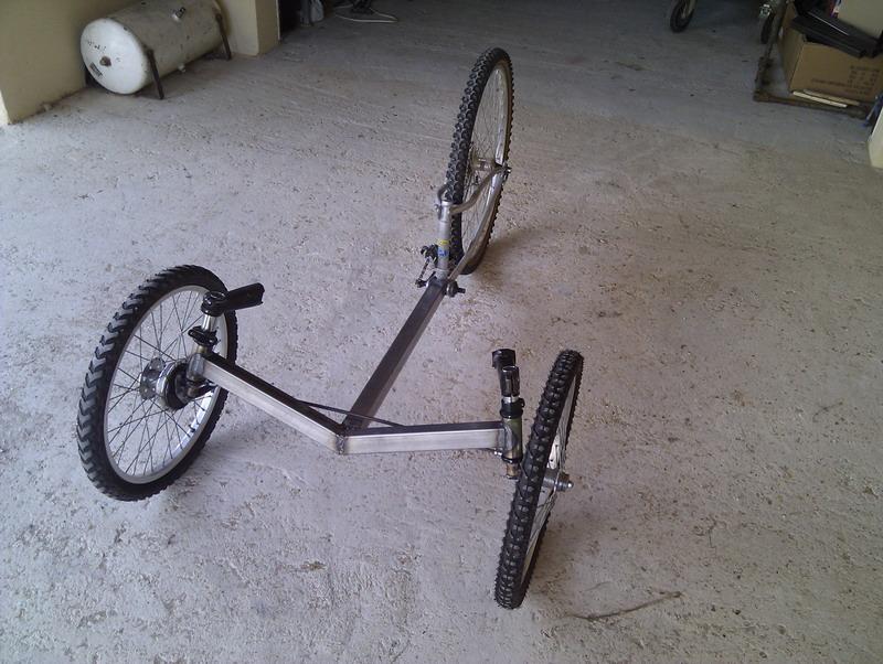 Mon trike à moi : premières impressions ! Trike-09