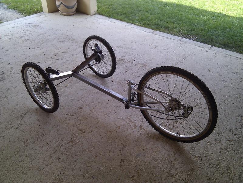 Mon trike à moi : premières impressions ! Trike-10
