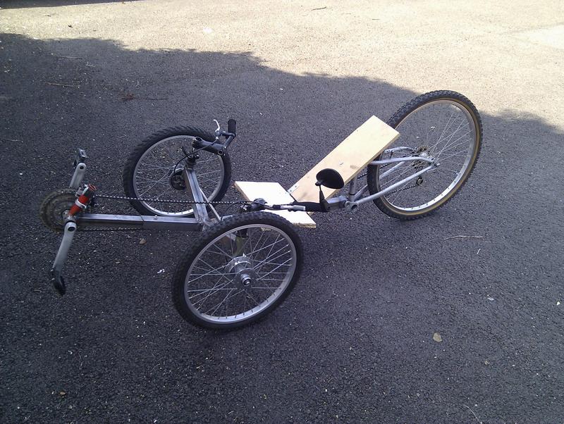 Mon trike à moi : premières impressions ! Trike-11