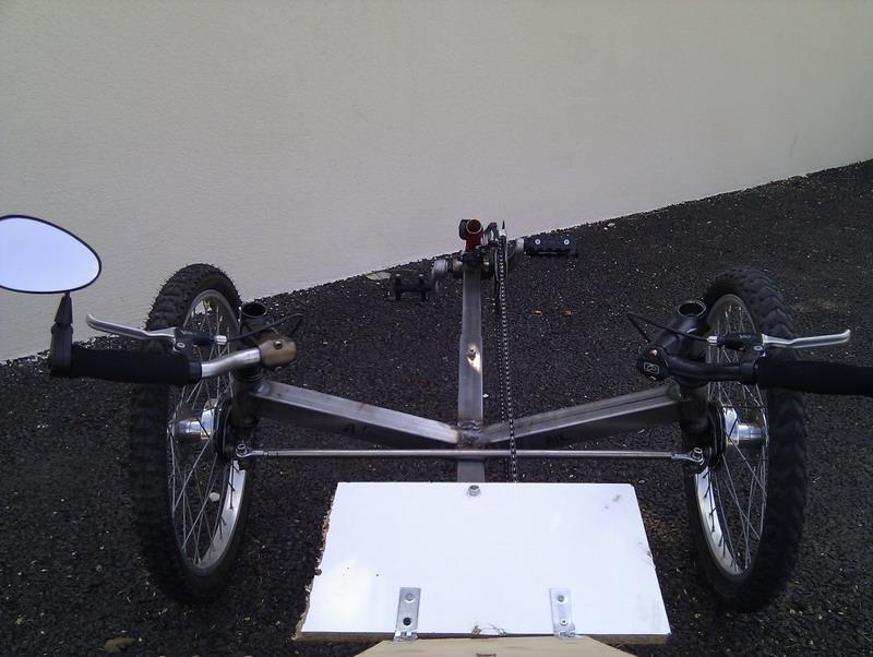 Mon trike à moi : premières impressions ! Trike-13