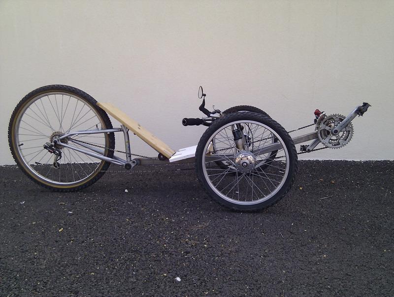 Mon trike à moi : premières impressions ! Trike-15