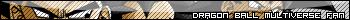 Publicitat del fòrum 350x20-userbar