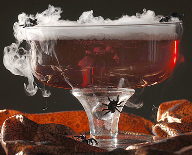 Eat, Drink and be scary Halloween_cocktails_are_all_about_fun-1
