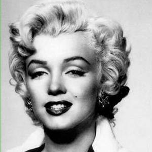 Que imagen te sugiere... - Página 4 Marilyn-monroe