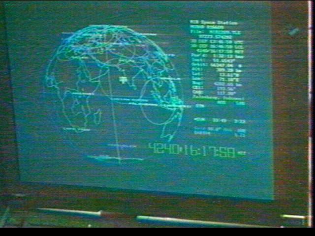 Logiciels de prédiction des positions de satellites Stsplusm