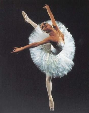 En puntas y a volar Ballet-clasico11