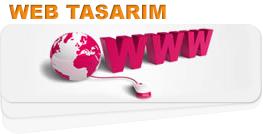 Bursa Web Tasarım Www