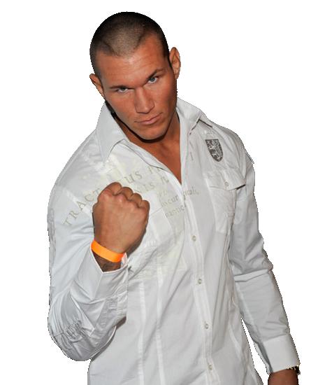 صور للمصارع الأفعى randy orton  Randy_Orton_Orginal_0032