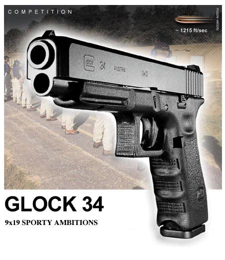 JEU : Histoire 100 fin - Page 2 Glock-34