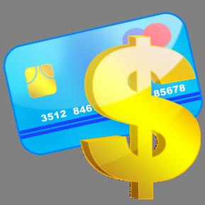كيفية إرسال البيانات لمديرة الموقع وتنبيه بعدم الإرسال لأى شخص أخر Credit%20Card