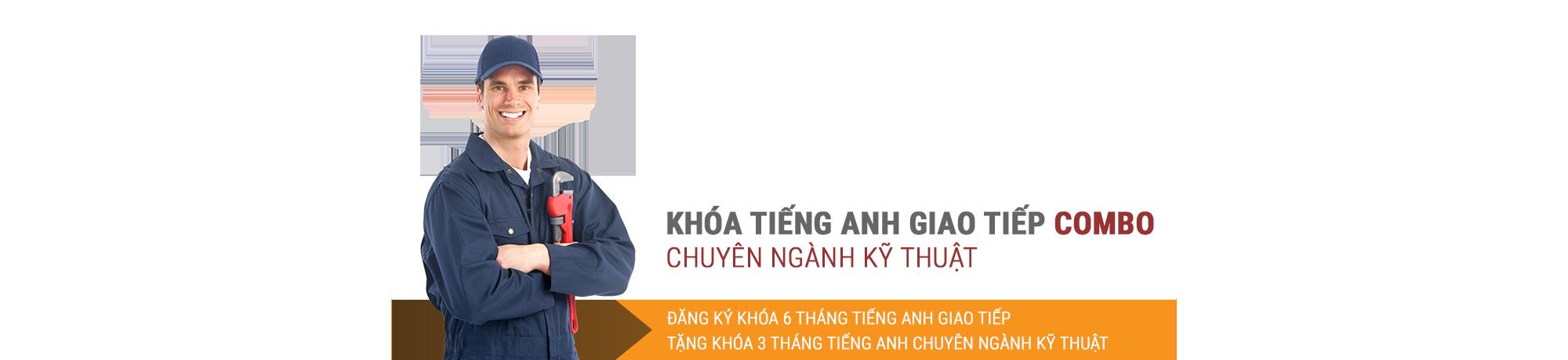 Báo song ngữ Anh-Việt - trang dành cho các bạn thích học tiếng Anh Cep-slider-2016-1a