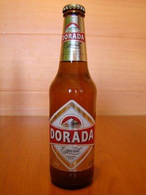 ¿Que cerveza española os gusta más? - Página 3 Dorada_especial