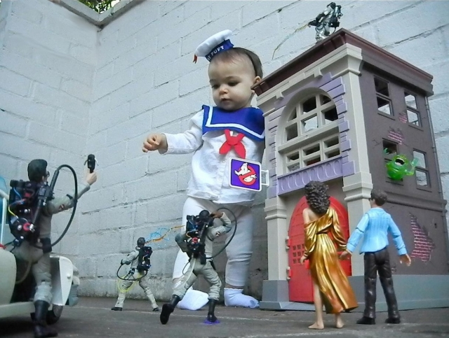Image du jour - Page 24 Small_staypuft-baby