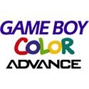 Vente nintendo divers et variés Nintendo-gameboy-logo-primary