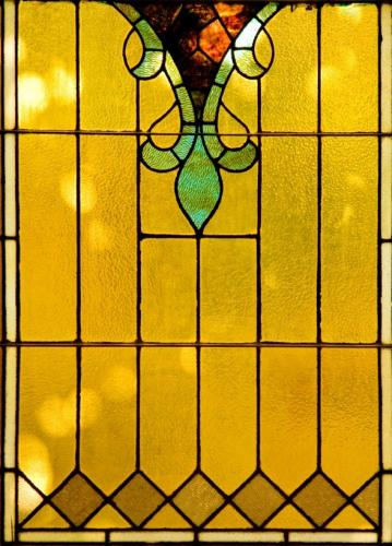 الزجاج الملون 104884-359x500-victorian-stained-glass