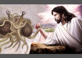 Iniziative pastafariane - Pagina 13 45d4a4d7aa9520dc1a7f44914408-is-pastafarianism-the-right-religion
