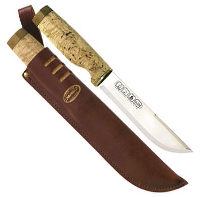 Conseil pour couteau polyvalent C2a4ab651222711bbb380240771a
