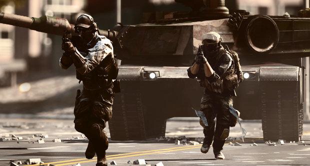 BF4 News SEPTEMBER 2013 Battlefield_4_-_siege_on_shanghai_multiplayer_screens_1_26247.nphd