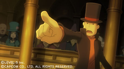 OBJECTION! 16124_4cbda242799d5