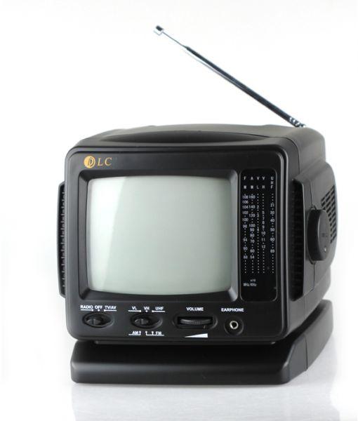 إلَيك 10 أجهزة إلكترونية قديمة لم نَعد نستخدمها الآن وَ لكنها لا تُنسى  Item_XL_5337587_2122434