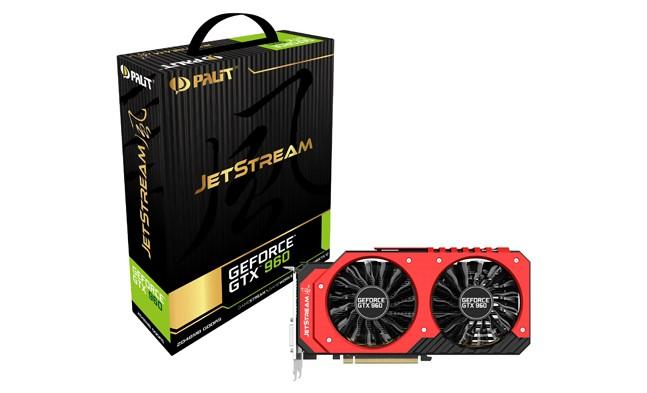 Антикризис от NVIDIA. Тестирование NVIDIA GeForce GTX 960 1часть 4s