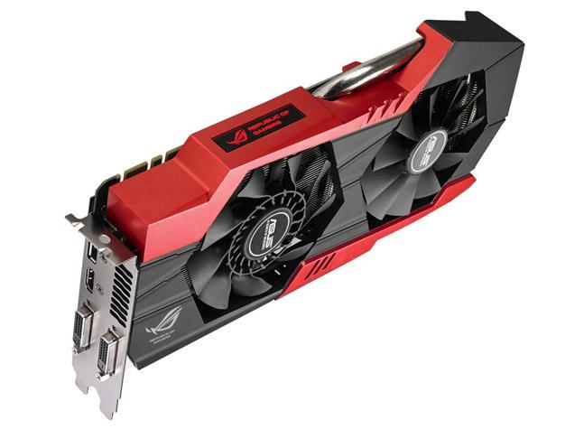 Антикризис от NVIDIA. Тестирование NVIDIA GeForce GTX 960 1часть 5s