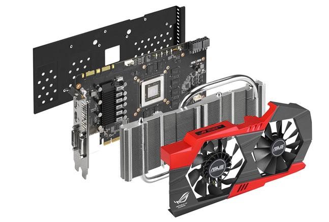 Антикризис от NVIDIA. Тестирование NVIDIA GeForce GTX 960 1часть 6s