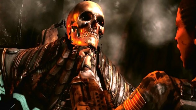 В сети появилось первое геймплейное видео из мобильной версии Mortal Kombat X Panoramic_big