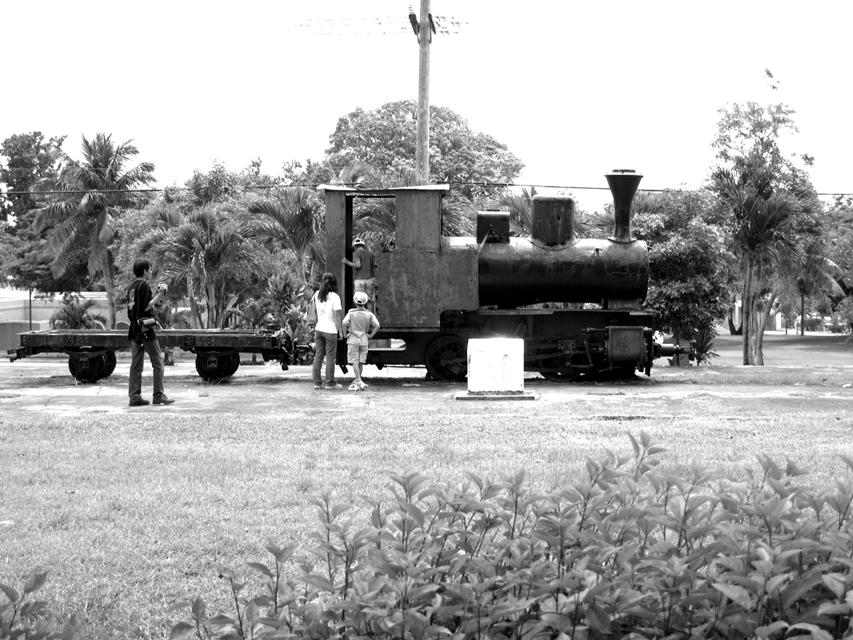 Kennt einer diese Lokomotive? P1011796893