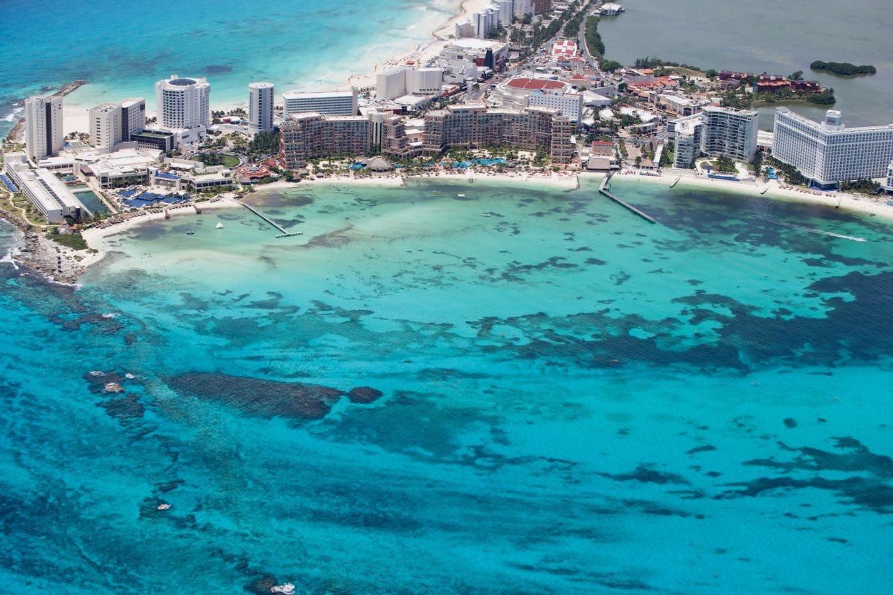 Meksiko - Page 7 Cancun1