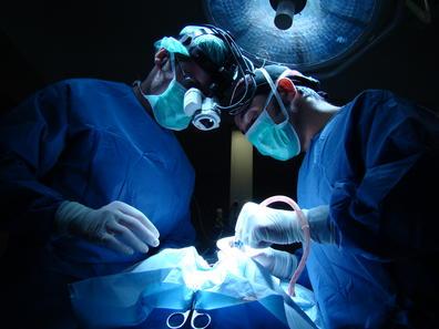 Neurocirugía venezolana entre las más avanzadas del mundo Neurocirugia-plataformasinc-es