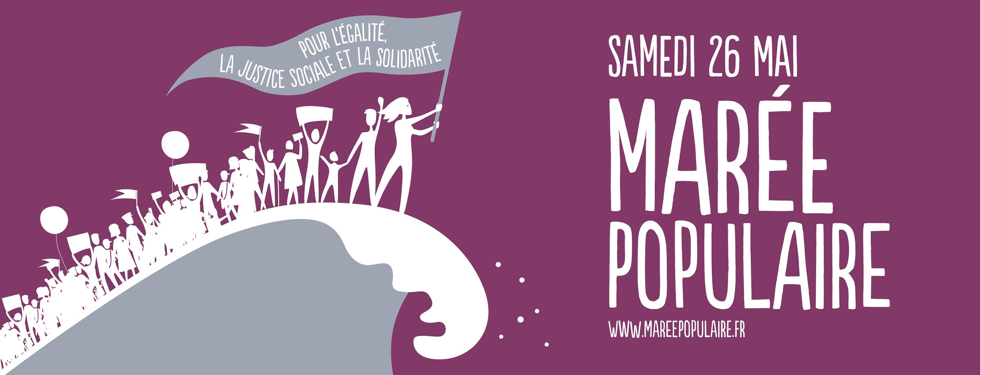Médias, Télévision d'Etat, Propaganda Staffel - Page 10 Maree_Populaire_BandeauFB