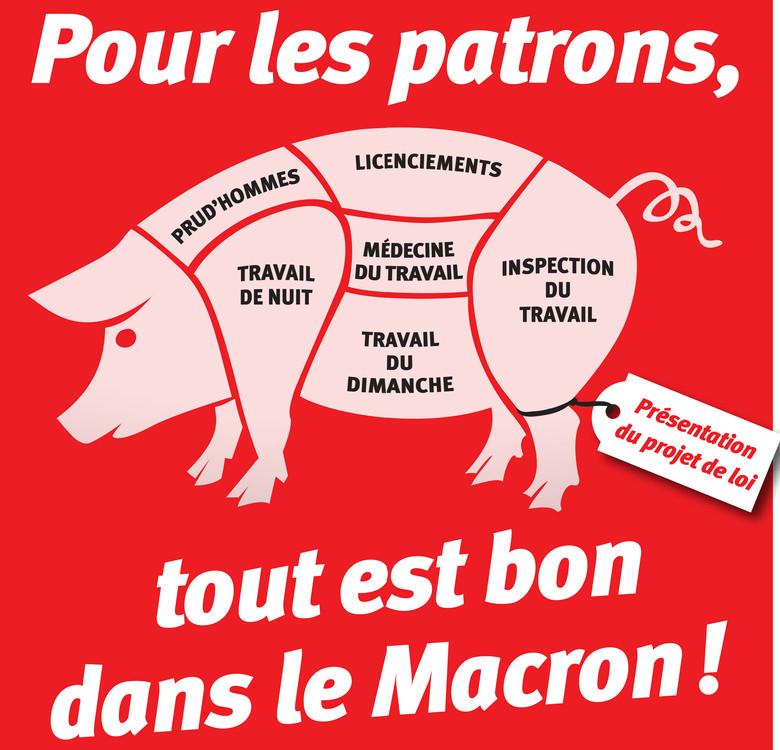 Humour en image - Page 38 Bon-macron