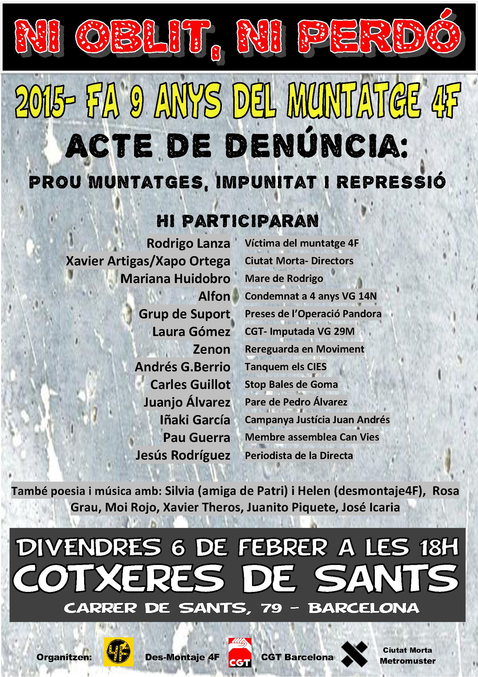 LA HISTORIA DE PATRICIA HERAS - Página 5 Arton3999