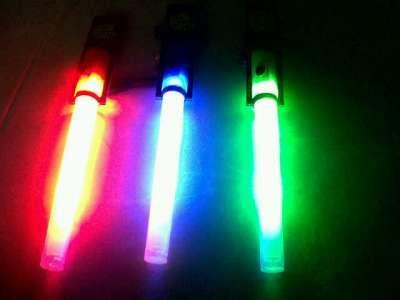 Leon Light Stick Request  1t