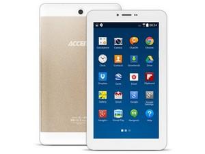 :فلاشـات: firmware ACCENT Eagle7 3G - AC7030WH Accent-Eagle