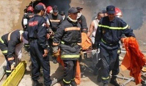20 أبريل: يوم غضب رجال الوقاية المدنية 1300192133