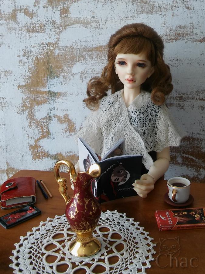[Supia Doll Muriel] Dimanche après-midi - p22 - Page 22 Vase_muriel