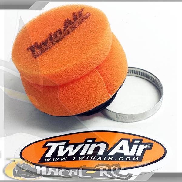 Filtre à air TWIN AIR TA2010-1