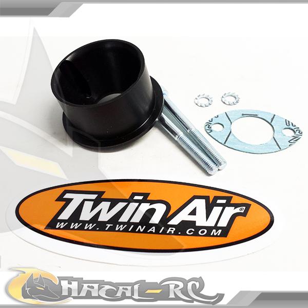 Filtre à air TWIN AIR TA320