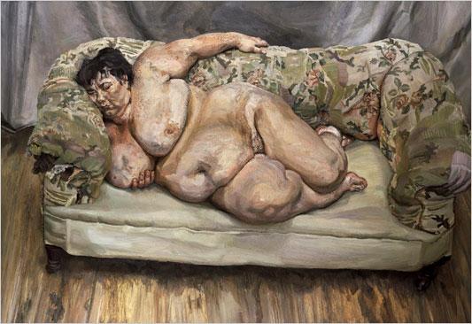 Histoire de l'art (face au modèle) C2abc2a0benefits-supervisor-sleepingc2a0c2bb-datc3a9-de-1995