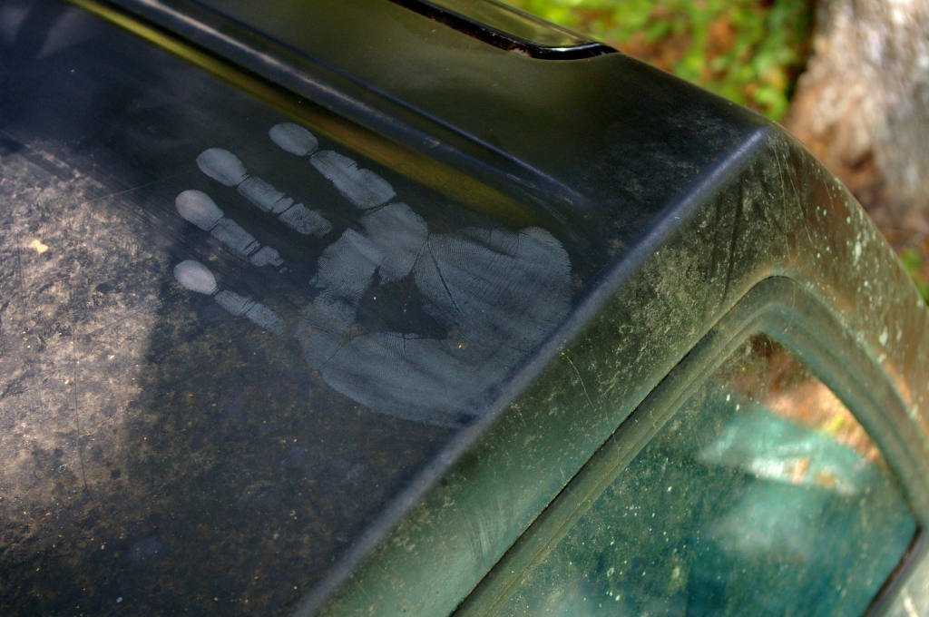 ลายนิ้วมือ (Fingerprint) Img178744acab417429b1