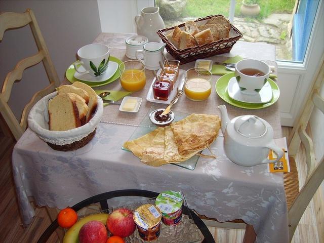 Jeudi 21 novembre Petit-dejeuner-sucre_640_480
