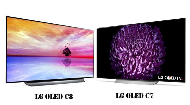 """Bạn có biết danh hiệu """"VUA CỦA TV 2018"""" thuộc về chiếc TV nào không? Img20180730110119715"""