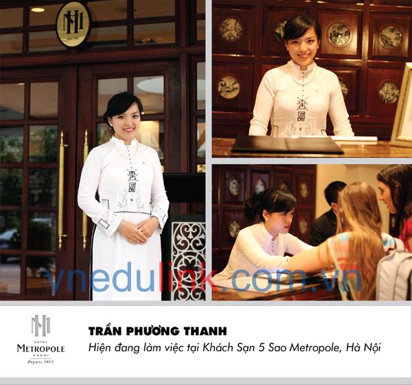 Trở thành sinh viên Du lịch Khách sạn toàn cầu từ ĐH Ngoại Thương Thanh-NIMMetropole-110_af0f9